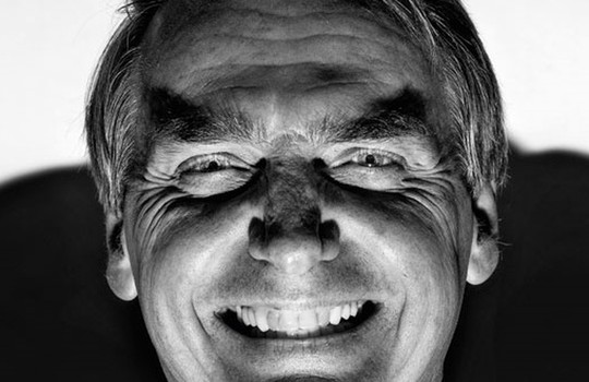 Why Bolsonaro Won: Beyond the Clichés