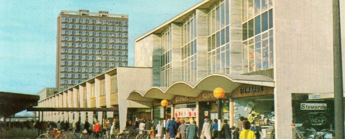 Town-Centre-BASILDON-c1965.jpg